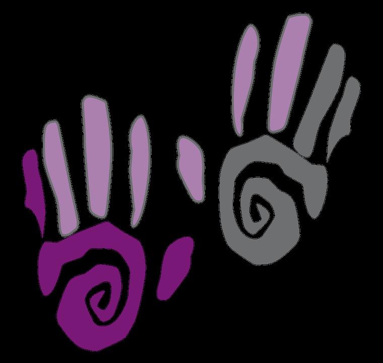 Be Well Holistic Massage Wellness Center, P.A. Logo
