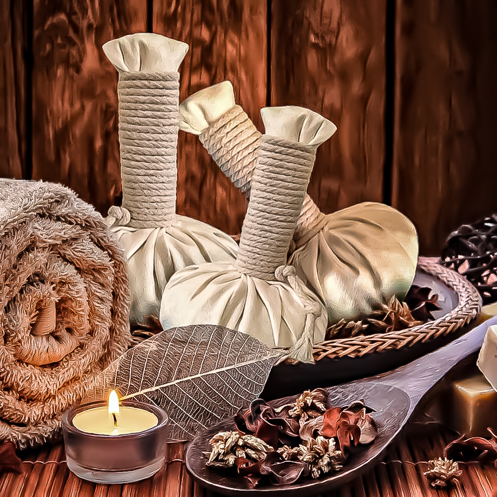 Reiki and Massage Be Well Holistic Massage in Ocala