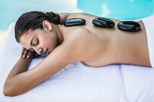 Top Benefits of Hot Stone Massage - Best Day Spa in Ocala, Fl