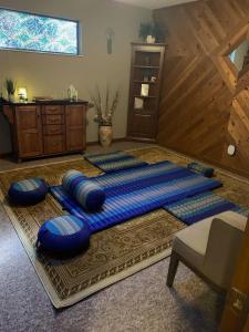 Thai Massage Ocala Florida