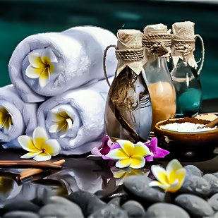 Spa and Massage Discounts and Deals in Ocala, Florida
